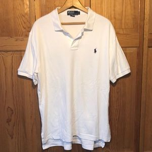 🐎 Polo Ralph Lauren Shirt